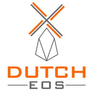 荷蘭EOS